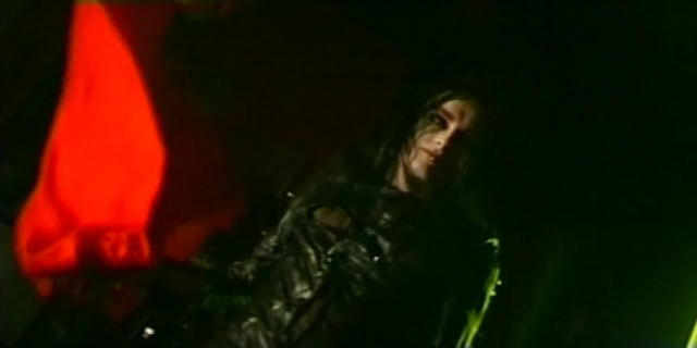cradle of filth scorched earth erotica № 203767